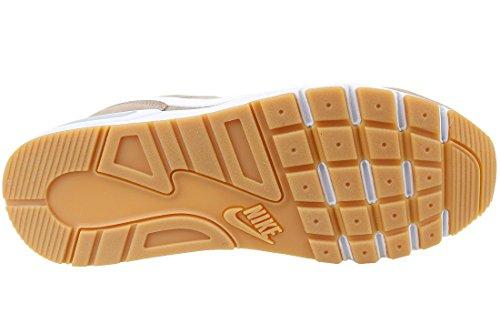 Scarpe Nike Uomo Nightgazer da Marrone Corsa SOWqPOn4
