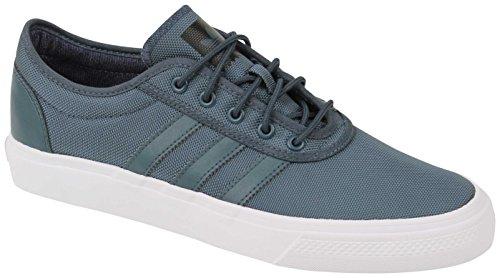 Scarpa Adidas Adi-ease - Midnight / Bianca / Gengiva