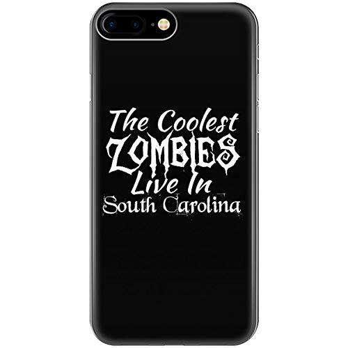 South Carolina Live Camera - 4