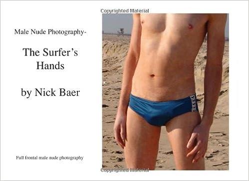 Nude boys photos images 811