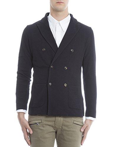 lardini-mens-ec48011850-blue-cotton-blazer