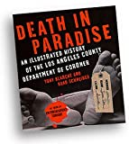Death in Paradise, Tony Blanche, 157544075X