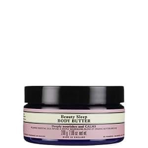 NYR Beauty Sleep Body Butter