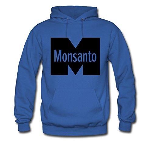 davolie-mens-monsanto-chemical-logo-hoodie-sweatshirt-royal-blue-x-large