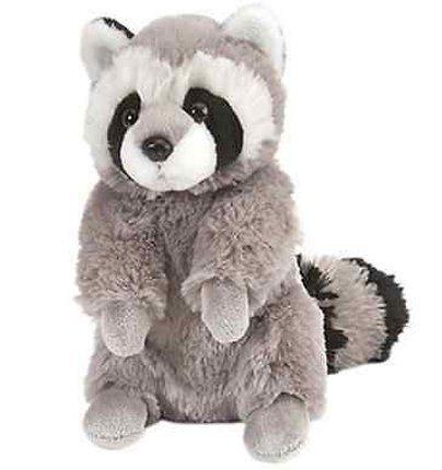 all-seven-new-arrival-raccoon-plush-stuffed-animal-toy-8