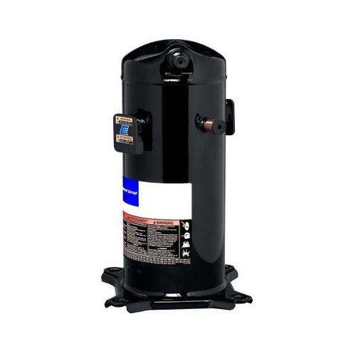 ProTech ZR42K5E-PFV-800 Compressor