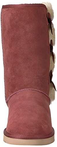 Victoria Women's Tall Sable M Fashion UGG Boot by Koolaburra US 07 ZxwIqHEt
