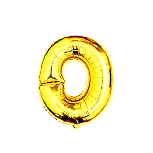 40-inch-large-number-balloons-golden-number-0-foil-balloons-for-bridal-shower-decorations-birthday-a
