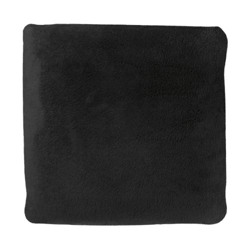 Conair Sound Therapy Pillow Black