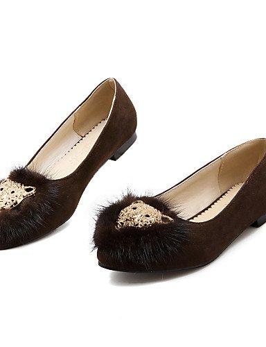 tal PDX zapatos mujer de de xnYYvUqR