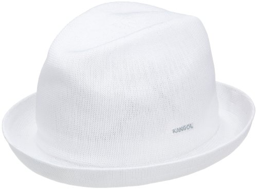 20e255447719a Kangol headwear the best Amazon price in SaveMoney.es