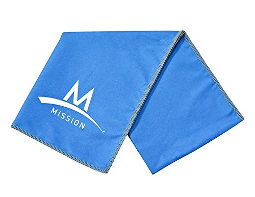 MISSION Original Cooling Towel ()