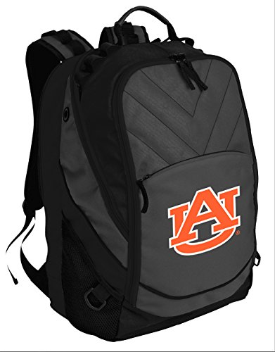 Broad Bay Best Auburn Backpack Laptop Computer Bag