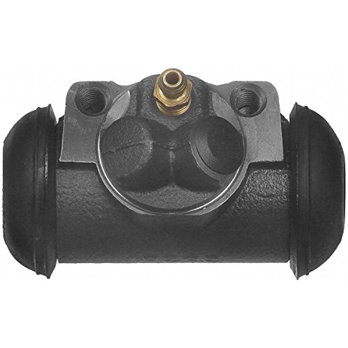 Wagner WC24955 Premium Wheel Cylinder Assembly, Front Left