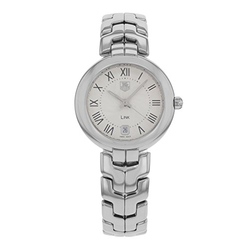 TAG Heuer Link Womens Watch WAT1314.BA0956