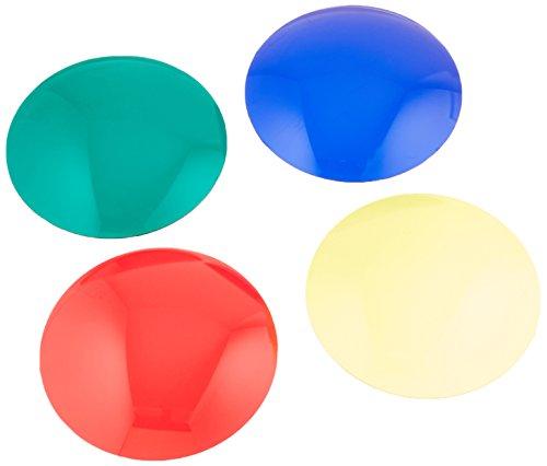American DJ Pinspot Hard Color