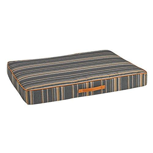 Bowsers 15330 Rectangular Patio Cushions