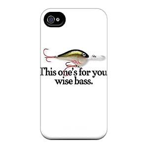 Tpu Cases For Iphone 6plus With Myf19442vVDG Happycases2005 Design