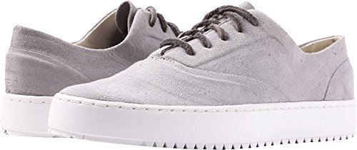 Sperry Endeavor Sperry Womens CVO Endeavor Womens Grey Grey CVO z5SddPq