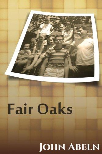Fair Oaks - California