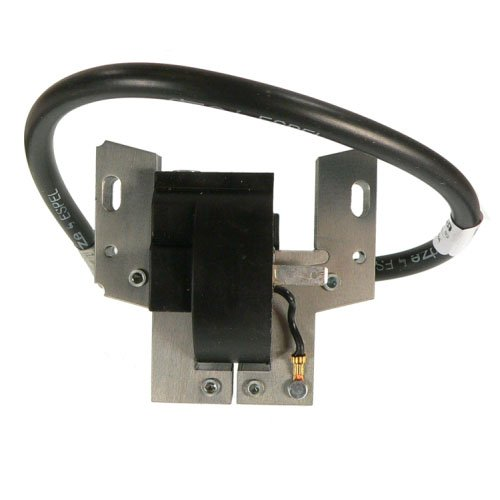 DB Electrical IBS3009 New Ignition Coil for Briggs 4045A7, 405777, 406777, 407577, 407677,407777, 40H777 691060 440-445