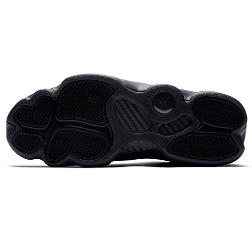 Nike Basket Jordan Horizon Low - Ref. 845098-011
