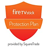 3-Year Protection Plan for Fire TV Stick