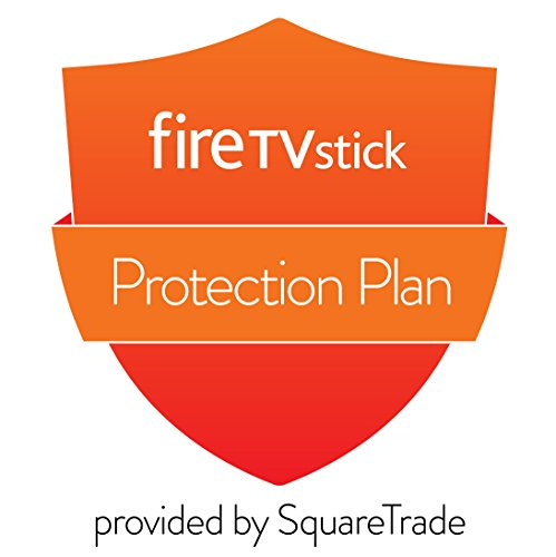 2-year-protection-plan-for-fire-tv-stick