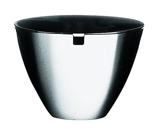 Mepra Uno Sugar Bowl