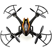 CX-35 CX35 5.8G 500M FPV Quadcopter With 2MP Wide Angle HD Camera Gimbal High Hold Mode FPV Quadcopter Drone Mode Switch