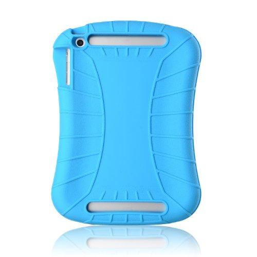 Buy cover ipad mini silicon