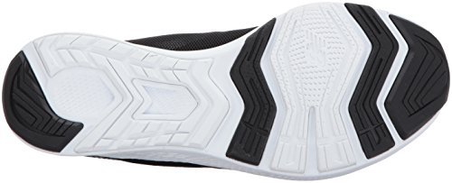 D'entra Chaussures Wx77v2 New Fuelcore nement silver Black Pour Femme Balance RvaRycUnW