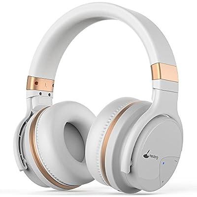 bluetooth-headphones-meidong-lightweight
