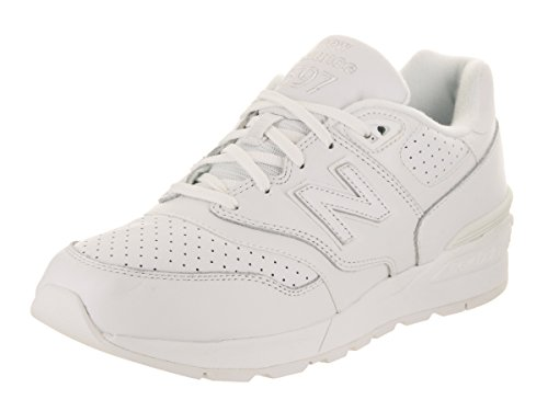 New-Balance-Mens-597-Classics-Running-Shoe