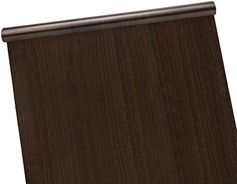 Wallpaper Kitchen Cabinet Renovation Sticker Furniture