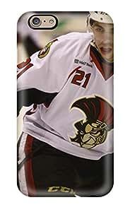 marlon pulido's Shop ottawa senators (5) NHL Sports & Colleges fashionable iPhone 6 cases 3878260K340224581