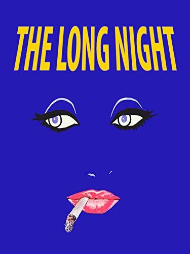 - The Long Night
