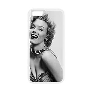 Samsung Galaxy S4 I9500 Phone Case Tweety Bird NDS2284