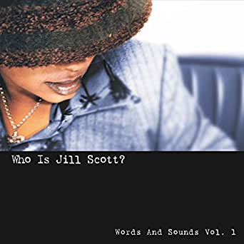 Shame (feat. Eve & the a group) by jill scott on amazon music.