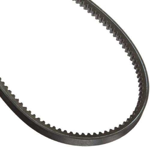 Gates BX48 Tri-Power Belt ()