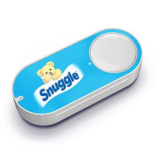 snuggle-dash-button