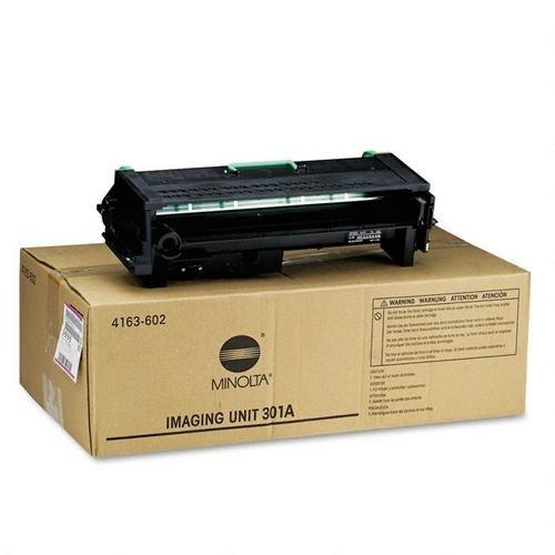 Digital Imaging Unit for Minolta Copier Model DI-350/350F/351/351F (MNL4163602) Digital Copier Models