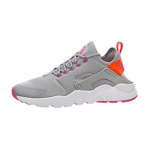 Nike W Air Haurache Run Ultra 819151 002 Grootte (10)