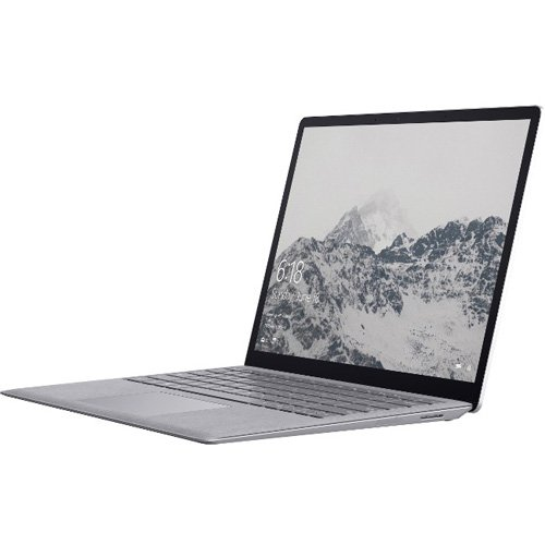 Microsoft Surface (EUQ-00001)