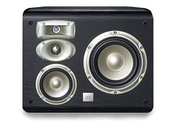 jbl in wall speakers. jbl l820 4-way high performance 6-inch wall-mountable bookshelf loudspeaker - jbl in wall speakers