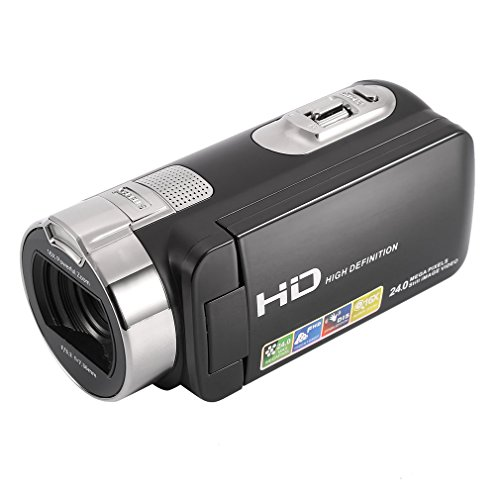 camera-camcorders-leshp-portable-1080p-24mp-16x-digital-zoom-video-camcorder-with-27-lcd-and-270-deg