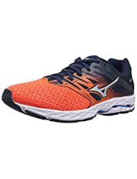 Hawkwell Men S Athletic Breathable Lightweight Running Shoes