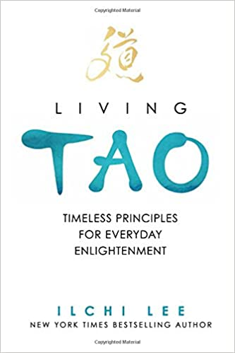 Living By Zen: Timeless Truths for Everyday Life