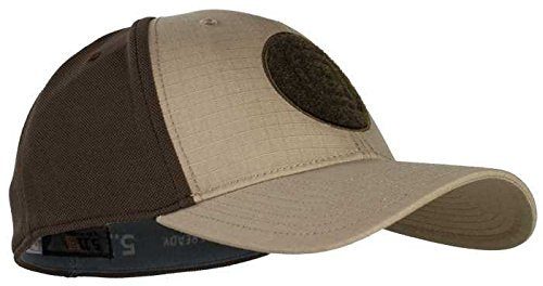 5.11 Tactical Downrange Cap 2.0, TDU Khaki, -