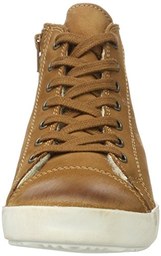 Tamaris Women's 26844 Boots Brown (Cuoio) xYc6V4rt